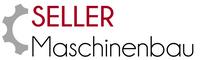 Seller Maschinenbau Logo
